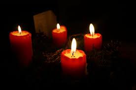 shabbat candle lighting times my jewish learning