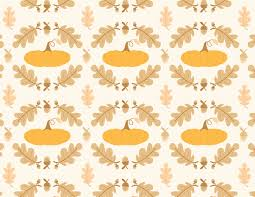Fall Patterns Classy Something Nice Designs Currently Working On Fall Patterns