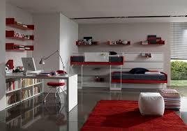wonderful home office ideas men. Full Size Of Mens Office Wall Decor Home Design Ideas Desk Accessories Masculine Wonderful Men L