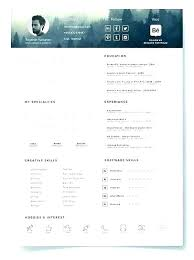 Build A Resume Free Enchanting Build My Resume Online Free Fresh Line A Help Me For Templates