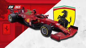 We've now seen the 2021 liveries for nine of the ten formula 1 teams, with williams revealing theirs and today, we will finally get to see the tenth, with ferrari set to unveil their new car, the sf21, this. Video What S New On Ferrari S Revamped 2021 F1 Car The Sf21 Racingnews365