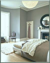 Farbe Schlafzimmer Welche Passt Mit Gestalten Wandgestaltung Farben