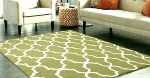 area rugs big lots on for 3 piece rug set indoor outdoor area rugs big lots living room rug placement outdoor