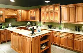 kitchen countertop ideas with oak cabinets kitchen paint colors with oak cabinets and kitchen countertop ideas with light oak cabinets