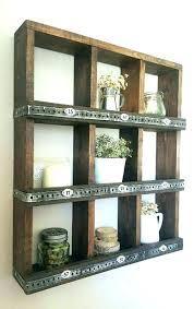 wall shelves ikea wall cubes wall shelf with baskets floating wall shelves wall shelves ikea malaysia