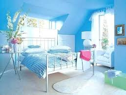 blue paint designs for bedrooms blue bedroom decorating ideas