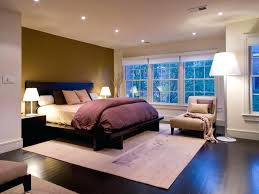 bedroom track lighting ideas. Bedroom Lighting Full Size Of Ideas Nice Decorating With Master Design Track