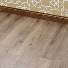 farmhouse dark oak laminate flooring