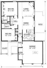 image of 3 bedroom house plans 1200 sq ft indian style