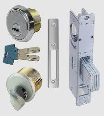 kawneer door hardware luxury collection high security door handle woonv handle idea
