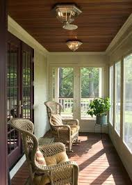 screened porch furniture. Screened In Porch Furniture Ideas Fancy Small Screen About Remodel Home Interior Design With M