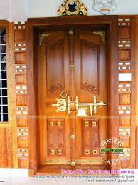 indian home main door designs. wooden door design images download front exterior for entry indian home main designs i