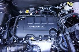 2014 Chevrolet Cruze 2LT RS Road Test Review | CarCostCanada