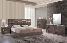 Lifestyle Furniture Bedroom Sets Queen Bedroom Sets Grey Best Bedroom Ideas 2017