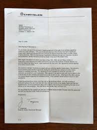 Microsoft Word 2007 Letter Template Business Lezincdc Com