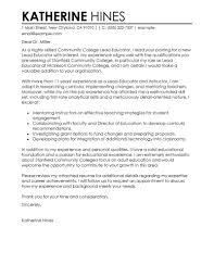 cover letter template team leader position team lead cover letter lead educator cover letter examples education cover letter samples