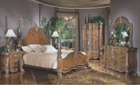 aico bedroom furniture. classic aico bedroom furniture