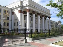Диплом Хабаровск Купить диплом с kupidiplom online Диплом Хабаровск