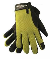 best gardening gloves. Full Size Of Home Design Ideas:the Best Gardening Gloves Good Housekeeping H