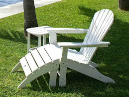 adirondack plastic chairs black painting ideas deck furniture recycled10 chairs