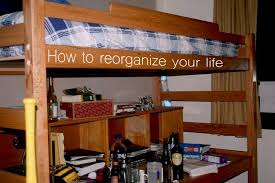 Reorganize Photos How To Reorganize Your Life The Daily Californian