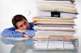 Оформление списка литературы в дипломной работе по ГОСТу Как  Оформление списка литературы в дипломе
