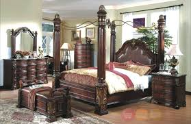 exciting marble top bedroom furniture ashley four poster sets oak
