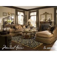 aico furniture living room set. the sovereign living room set aico furniture 57-51-lr-set |