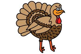 Find & download free graphic resources for svg. Thanksgiving Turkey Svg Cut File By Creative Fabrica Crafts Creative Fabrica