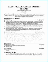 Cosmetology Resume Examples Cosmetology Resume Samples New Resume Sample Template Cosmetology 53