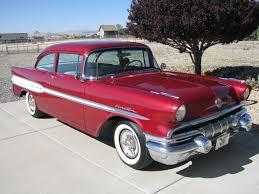 1957 chieftain 10