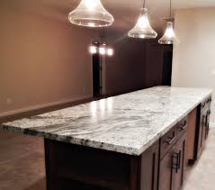 Antico Bianco Granite Kitchen Silestone Archives Page 2 Of 4 Express Marble Granite