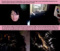 Zwart Haar Verven Je Met Pure Indigo Henna Louland Nl Tricetirisadme
