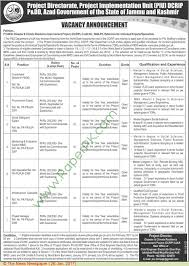 17 jobs in project implementation unit p d department 26 1 17 jobs in project implementation unit p d department