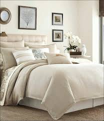 queen size bed in a bag sets bedding sets bedspreads and comforter sets cute queen comforter