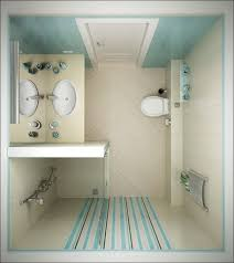 Small Picture Unique Small Bathroom Decorating Ideas On Tight Budget House