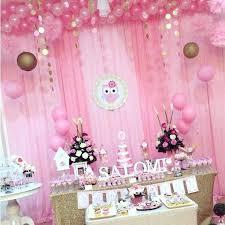 Decorating Mason Jars For Baby Shower Ideas For Baby Shower Favors In Mason Jars Decorations Girl BABY 100