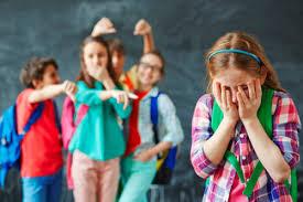 Las consecuencias del bullying a largo plazo - psicologiaparaninos