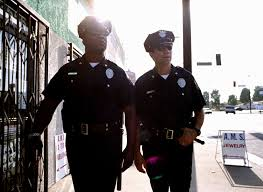 is it hard to become a cop things you should consider can police officers laterally transfer departments or jurisdictions
