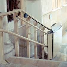 commercial wheelchair lift. Stairway Wheelchair Lifts Commercial Lift