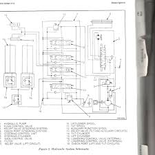 similiar hyster xm 50 spindle diagram keywords jeff and other heavy equipment specialists are ready to help you