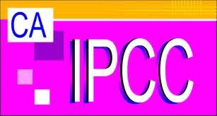 When analytics programs evaluate claims and/or other insurance objects such as policy holders, body shops, providers, etc., the analytics generate a score to reflect the level of risk of the evaluated objects. Learn Ca Ipcc Accounting Notes Http Education Svtuition Org 2011 07 Ca Ipcc Accounting Notes Html Accounting Notes Exam Accounting