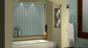 best blinds for bathroom. Modern Concept Vertical Patio Blinds And Long Lasting Vinyl Ideal For Bathrooms Doors Best Bathroom