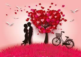 Imagini pentru doar iubirea