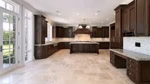 modern floor tiles design philippines