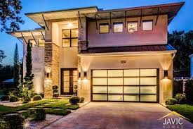 builders in tampa fl. Contemporary Tampa New Homes Builders Tampa FL  Custom Home Intended In Fl A