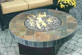 glass rocks for outdoor fire pit gas fire pit glass fire pit glass rock gas fire glass rocks for outdoor fire pit