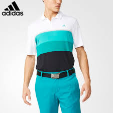 men adidas climacool engineered striped polo shirt white stone shock green adidas sweatshirt pink here