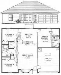 My Bedroom Floor Plan draw my house free sweet looking 10 draw my