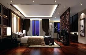dark wood floors with furniture best wall color for hardwood bedroom flooring colors f